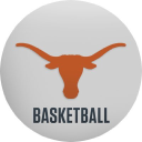 texassports.com logo icon