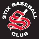 Texas Stix logo icon