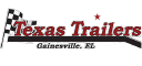 Texas Trailers logo icon