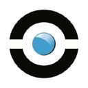 Texense logo icon