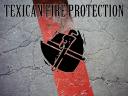 Texican Fire Protection-logo