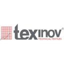 texinov.fr logo icon