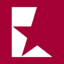 Texas Medical Association Company Logo