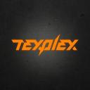 Tex Plex Park logo icon