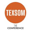 Texsom logo icon