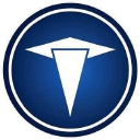 Texspin® Bearings Limited logo icon