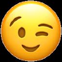 text-symbols.com logo icon