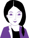 Textalk Webshop logo icon