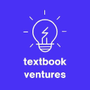 Textbook Ventures logo icon