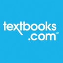 Textbooks logo icon
