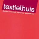 Textielhuis logo icon