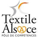 Textile Alsace logo icon