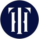 Blue Rider Design LLC logo