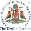 Textile Institute logo icon