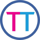 Abergawr Trading Estate logo icon