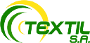 Textil S.A. - Send cold emails to Textil S.A.
