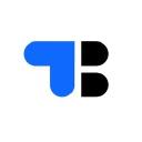 Texting Base logo icon