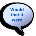 Textise logo icon