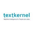 Textkernel logo icon
