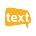 Text Marketer logo icon