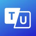 Text United GmbH