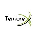 Texture X logo icon