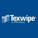 Texwipe logo icon