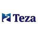 Company logo Teza Technologies