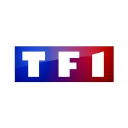 TF1 - Send cold emails to TF1