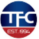 TFC Title Loans Company