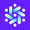Tff Challenge logo icon