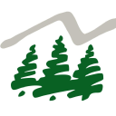 Tahoe Forest Hospital logo icon