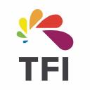 Tfidm logo icon