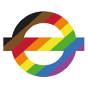 Transport For London logo icon