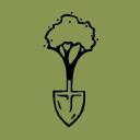 Terra Ferma Landscapes logo icon