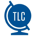 Tennessee Foreign Language Institute logo icon