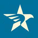 Texas Freedom Network logo icon
