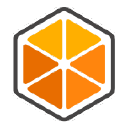 T Force Integrated Solutions logo icon