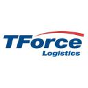 TForce Logistics