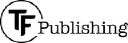 Tf Publishing logo icon