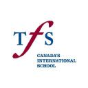 Tfs logo icon