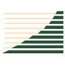 Tfs Capital logo icon