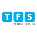 Tfsvl logo icon