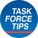 Task Force Tips Company Logo