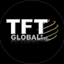 Tft Global Inc logo icon
