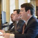 tg.org logo icon