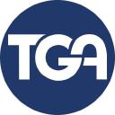 Tga Mobility logo icon
