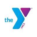 @Tgfymca logo icon