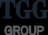 Tgg Group logo icon