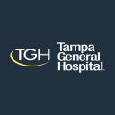 Tgh Family Care Ctr - Send cold emails to Tgh Family Care Ctr